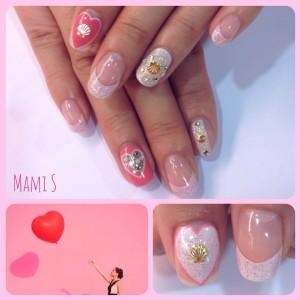 nail1